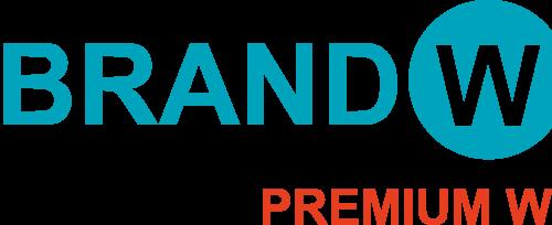 Zonnebrandcreme met logo